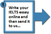 write practice essays online Essays - welcome to our essays section, with an extensive repository of over 300,000 essays categorised by subject area - no registration required.